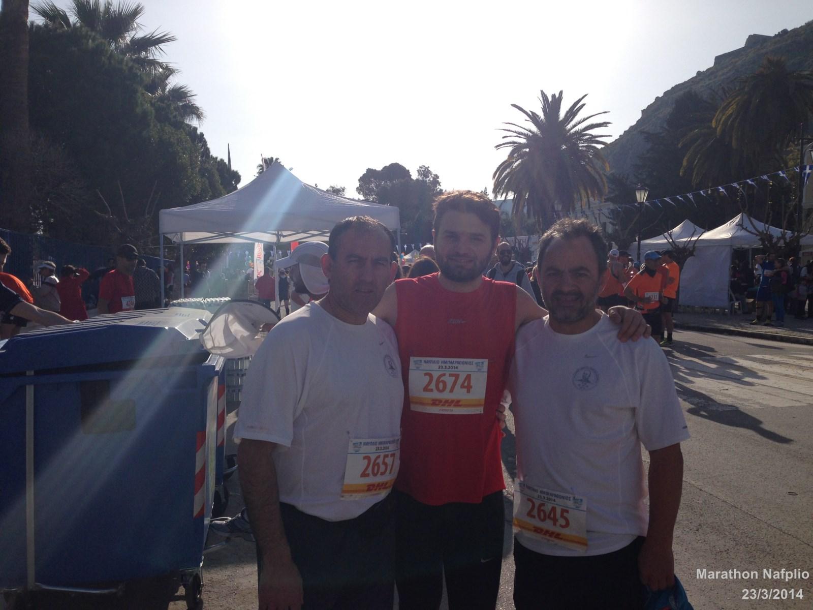 marathon-20149